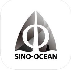 远洋移动办公 V4.1.1 苹果版