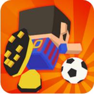 足球男孩 V1.5.1 破解版