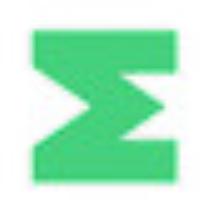 Masterway(个人信息管理软件) V0.5.0 官方版