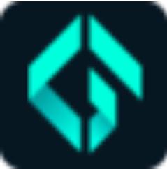 高能时刻一键回录工具 V1.7.0.2 免费版