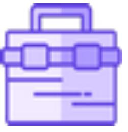 Cortana Sysdiag Tool(系统辅助软件) V2.0.13.1 官方版