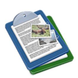 ClipDoubler V1.2.3 Mac版