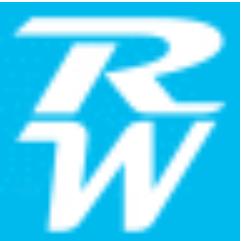 Roadworks(测量资料内业小宝) V6.0 官方版
