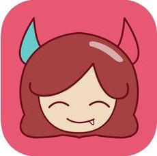 大魔王漫画 V2.0.1 苹果版