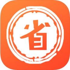 省宝 V1.0 苹果版