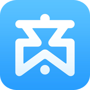 商机盒子 V1.4.9 iPhone版