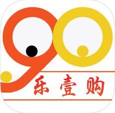 乐壹购 V1.2.0 苹果版