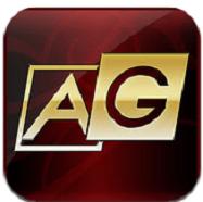 AG亚游娱乐 V2.3.3 安卓版