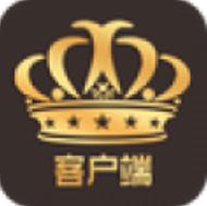 皇冠娱乐 V2.3.3 安卓版