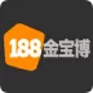 金宝博188娱乐 V2.3.3 安卓版