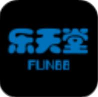 乐天堂体育 V2.3.3 安卓版