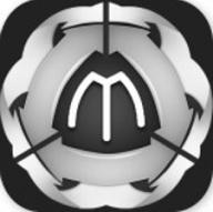 万博体育 V2.3.3 永利平台版