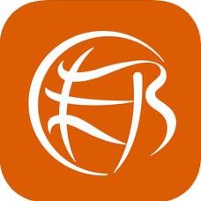 球邦 V2.0.2 苹果版