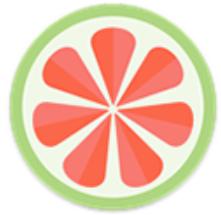 Pomello V0.10.2 Mac版