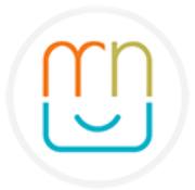 MarginNote V2.7.17 Mac版