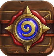 炉石传说比赛外围app V1.1.4 安卓版
