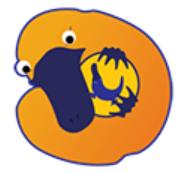 Platypus V5.3 Mac版