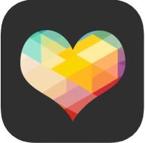 滤镜格子 V1.1 苹果版