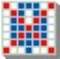 隐藏鼠标软件(AutoHideMouseCursor) V2.69 电脑版