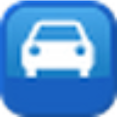 ParkControl(32/64位)(CPU调节软件) V1.2.8.0 免费版