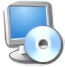金梧桐物流代收货款管理系统 V8.0 免费版