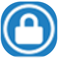 CnCrypt文件?;すぞ?V1.25 官方版