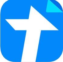 腾讯文档 V1.5.0 苹果版