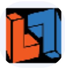 灵信视频处理软件 V2.0.8 最新版