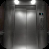 逃脱游戏电梯官方版下载 逃脱游戏电梯(Elevator)最新手游下载V1.01