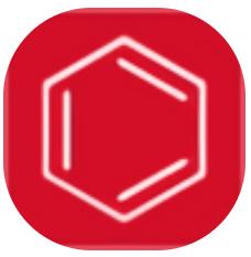 KingDraw化学式编辑器 V0.9.2 中文版