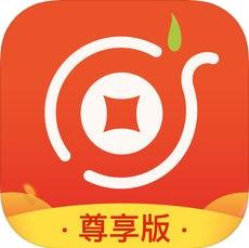 萌橙理财app下载|萌橙理财投资手机下载|萌橙理财安卓版下载V3.5.0