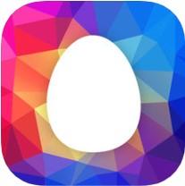 光点壁纸 V3.7 苹果版