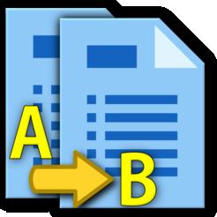 Bulk Rename Tool V1.0 Mac版