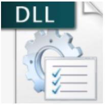 libfbxsdk.dll(系统文件) 免费版