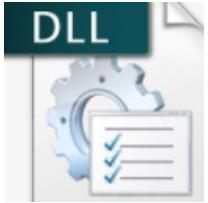 colorcvt.dll(dll文件) 免费版