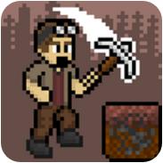 超级矿工成长 V0.1.1 破解版