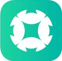 薪人薪事 V1.7.5 苹果版
