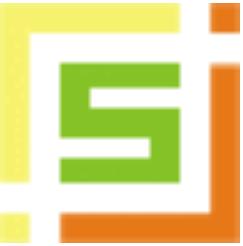 Excel多文件查找替换 V2.4 官方版