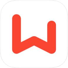 玩加电竞 V4.5.3 苹果版