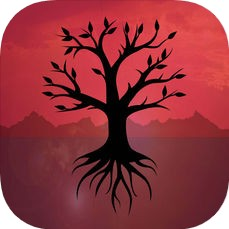 锈湖追溯(Rusty Lake Roots) V1.1.5 苹果版