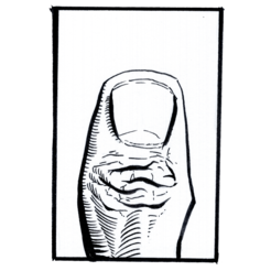 Comic Thumbs V1.0 Mac版