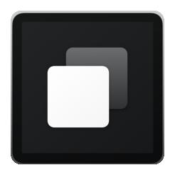 References Design V1.0 Mac版