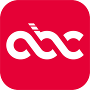 ABCFIT V1.2.00 安卓版