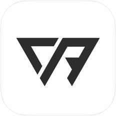 V竞技APP下载|V竞技官方版下载V1.0.5