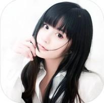 美女壁纸 V1.0 苹果版