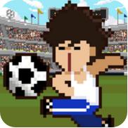足球经理梦想 V1.0 无限金币版