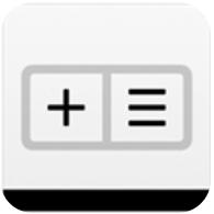Alarmey 2 V2.0.1d Mac版