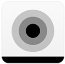 Pingey V1.0.0d Mac版