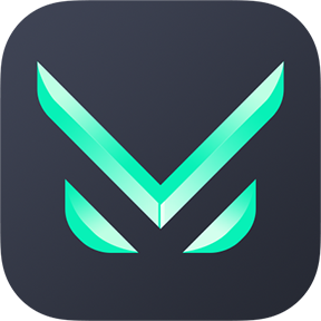 威客电竞(VkGame)软件下载|威客电竞安卓版下载V1.0.5