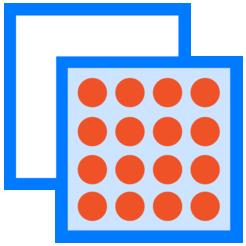 Super Patterns 2 V2.0.5 Mac版